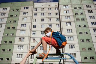 GUP Magazine   International Photography Magazine